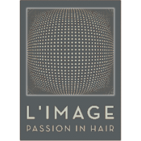 limage