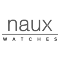 naux watches